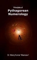 Principles of Pythagorean Numerology