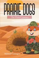 Pdf Prairie Dogs Telecharger