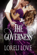 The Governess: