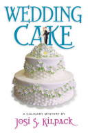 Wedding Cake Book PDF
