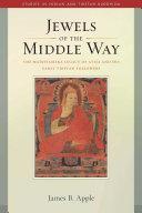 Jewels of the Middle Way Pdf/ePub eBook