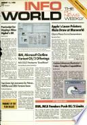 11 Sty 1988
