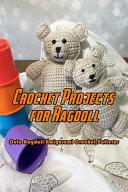 Crochet Projects for Ragdoll