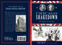 Chicago Shakedown The Ogden Gas Scandal