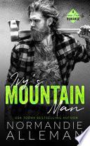 Ivy s Mountain Man