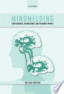 Mindmelding Book PDF