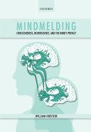 Mindmelding ebook