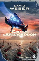 Cap sur l'Armageddon ebook