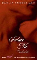 Seduce Me