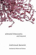 Almond Blossoms and Beyond ebook