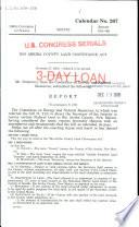 Rio Arriba County Land Conveyance Act