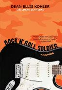 Rock  n  Roll Soldier