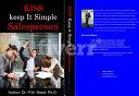 Kiss Book PDF
