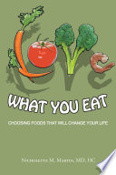 Love What You Eat  Book PDF