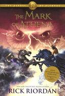 The Mark Of Athena Pdf [Pdf/ePub] eBook