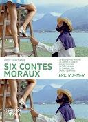 Pdf Six contes moraux