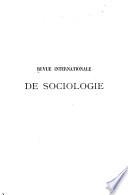 International review of sociology Pdf/ePub eBook