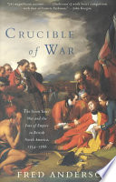 Crucible Of War PDF