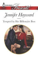 Tempted by Her Billionaire Boss [Pdf/ePub] eBook