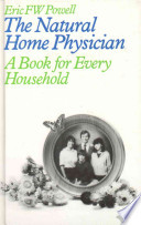 The Natural Home Physician