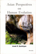 Asian Perspectives On Human Evolution