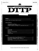 DttP Book