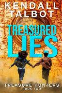 Treasured Lies