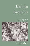 Pdf Under the Banyan Tree