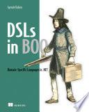 DSLs in Boo