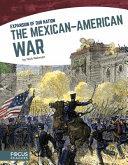 The Mexican–American War ebook