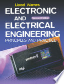 Electronic and Electrical Engineering  Solutions Manual S M  second edition