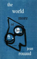 Pdf The World More or Less Telecharger