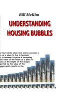 Understanding Housing Bubbles