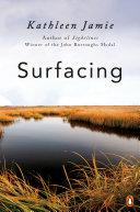 Surfacing Pdf/ePub eBook