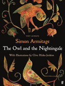 OWL AND THE NIGHTINGALE