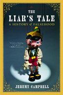 The Liar's Tale