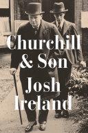 Churchill & Son Book