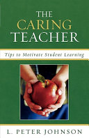 The Caring Teacher