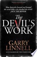 The Devil s Work