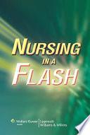 Nursing in a Flash