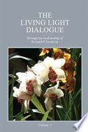 The Living Light Dialogue Volume 7