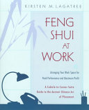 Feng Shui at Work Book PDF