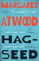 Hag-Seed Pdf/ePub eBook