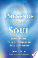 The Presence of the Soul