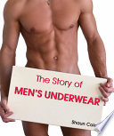 The Story Of Men S Underwear