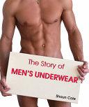 The Story of Men's Underwear