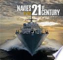 Navies in the 21st Century