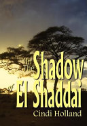 In the Shadow of El Shaddai