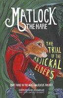 Matlock the Hare [Pdf/ePub] eBook