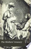 The Mothers' treasury Pdf/ePub eBook
